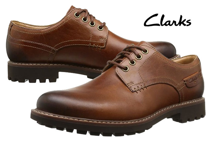donde comprar zapatos clarks montacute hall baratos chollos amazon blog de ofertas bdo