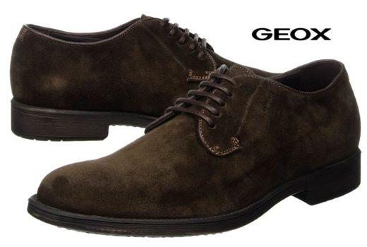 comprar zapatos geox jaylon baratos chollos amazon blog de ofertas bdo