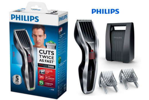 cortapelos philips hc5440 barata chollos amazon blog de ofertas bdo