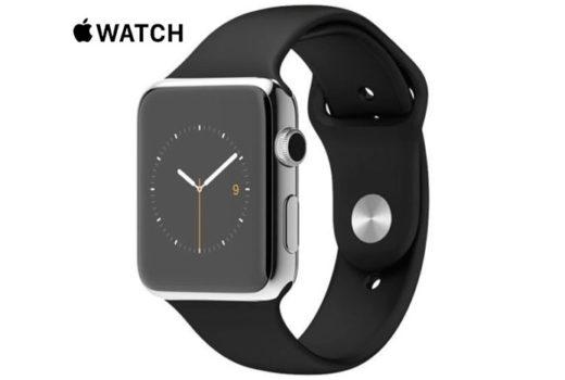 donde comprar apple watch barato chollos amazon blog de ofertas bdo