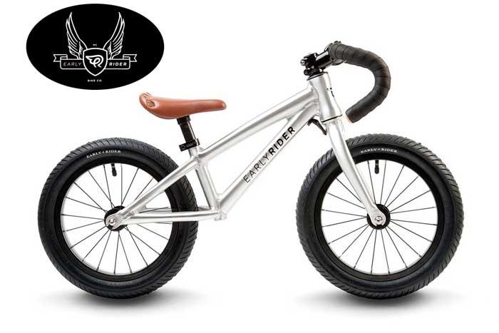 donde comprar bicicleta early rider road runner barata chollos amazon blog de ofertas bdo
