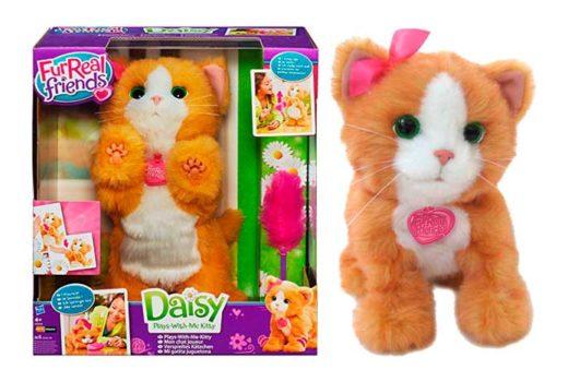 donde comprar daisy mi gatita juguetona barata chollos amazon blog de ofertas bdo