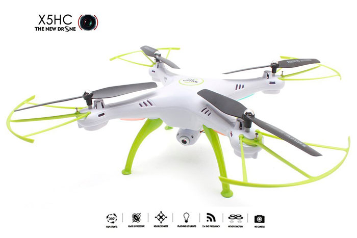 donde comprar drone syma x5hc barato chollos amazon blog de ofertas bdo