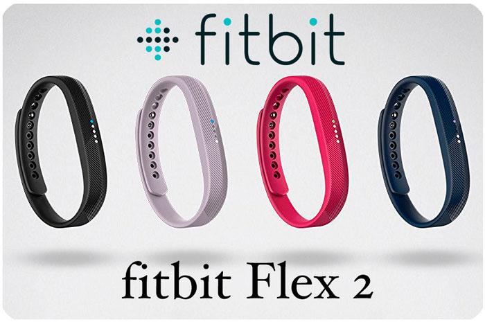 donde comprar pulsera actividad fitbil flex 2 barata chollos amazon blog de ofertas bdo