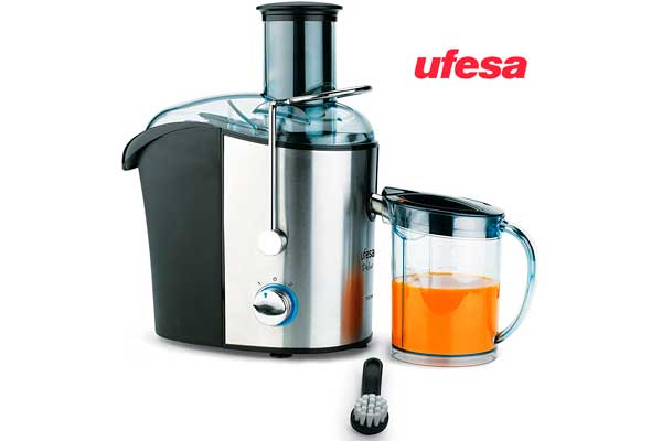 licuadora ufesa lc5025 barata oferta descuento chollo blog de oferta