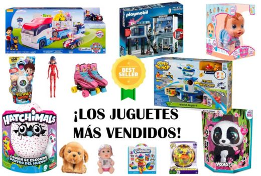 los-juguetes-mas-vendidos-2016-chollos-amazon-blog-de-ofertas-bdo