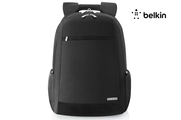 mochila belkin barata oferta descuento chollo blog de ofertas.jpg