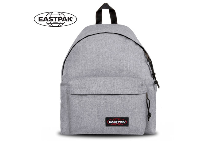 mochila eastpak padded pak barata chollos amazon blog de ofertas bdo