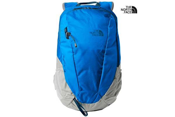mochila the north face kuhtai barata oferta descuento chollo blog d ofertas