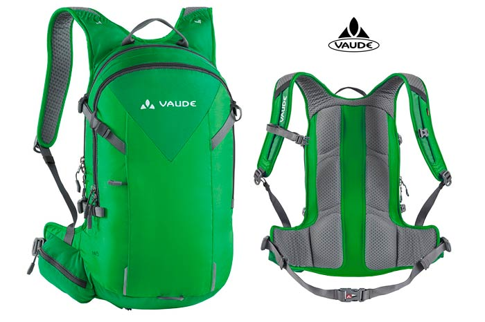 mochila vaude path 9 barata chollos amazon blog de ofertas bdo