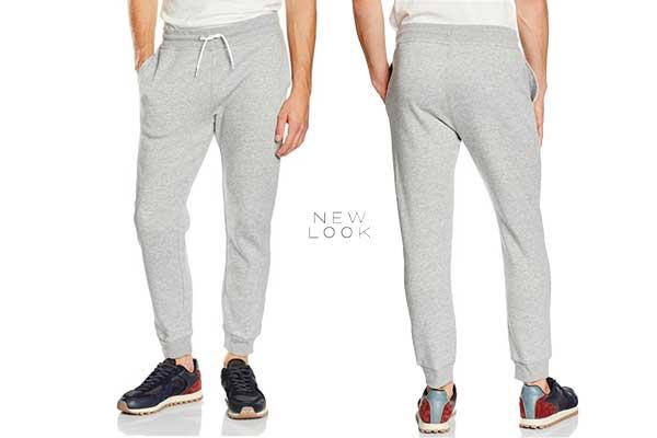 pantalones de deporte new look baratos ofertas descuentos chollos blog de ofertas.jpg