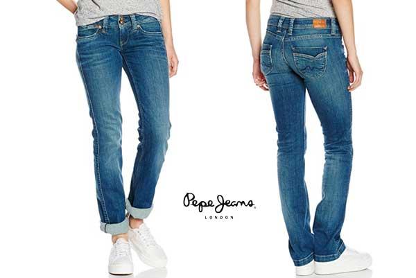 pantalones pepe jeans banji baratos ofertas descuentos chollos blog de ofertas .jpg