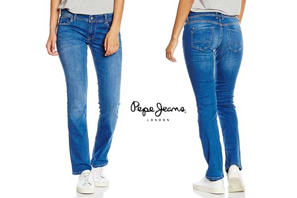 dbfeaca30d5a4 pantalones pepe jeans saturn baratos ofertas descuentos chollos blog de  ofertas.jpg