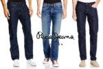 ¡Chollo! Pantalones Pepe Jeans Kingston baratos desde 27,9€ -72% Descuento