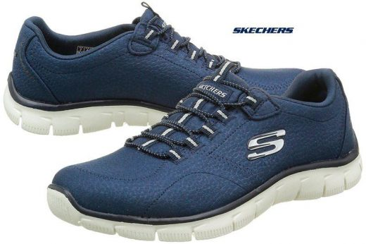zapatillas skechers empire baratas