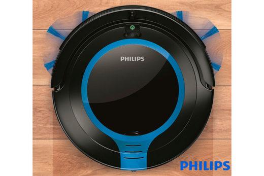 robot de limpieza philips barato oferta blog de ofertas bdo .jpg