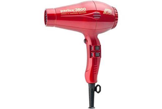 secador parlux 3800 barato oferta descuento chollo blog de ofertas