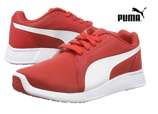 zapatillas Puma St Trainer Evo baratas ofertas descuentos chollos blog de ofertas