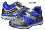 ¡Chollo! Zapatillas geox B Todo Boy B baratas 26€ -46% Descuento