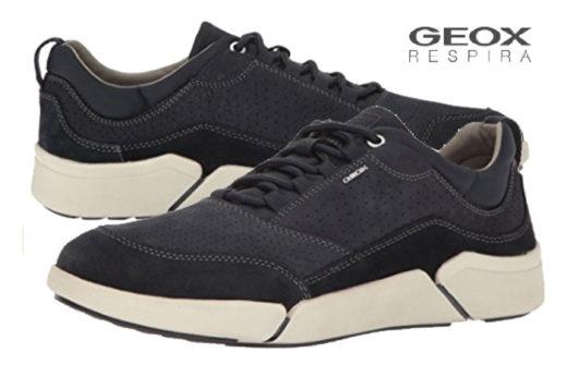 zapatillas geox u ailand a baratas ofertas decuentos chollos blog de ofertas