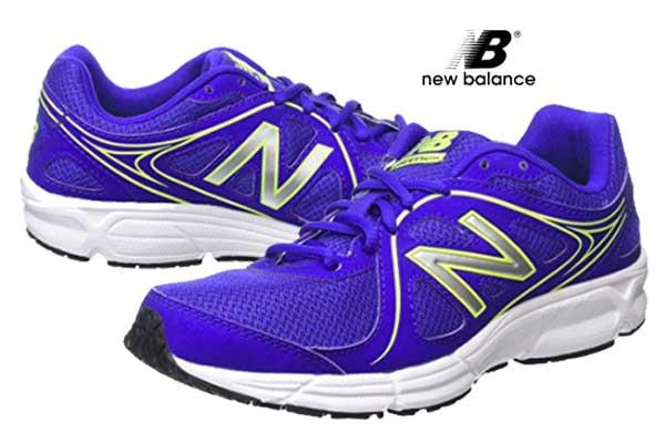 zapatillas new balance 390 baratas ofertas descuentos chollos blog de ofertas