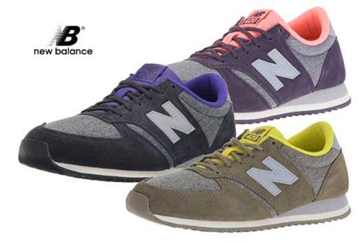 zapatillas new balance 429 baratas ofertas descuentos chollos blog de ofertas