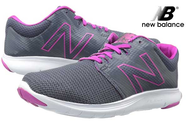 New Balance 530 Descuento