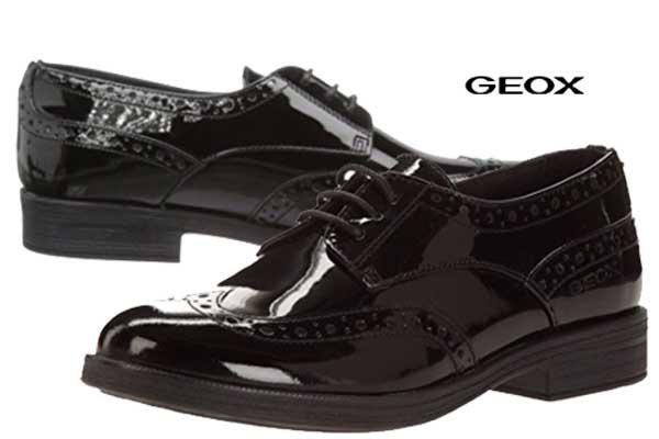 zapatos geox baratos ofertas descuentos chollos blog de ofertas .j