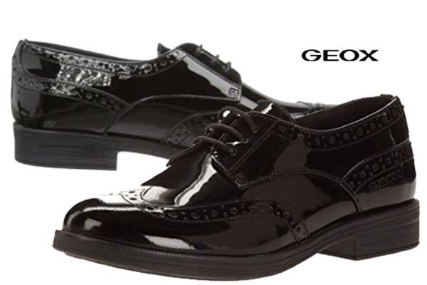 33 Baratos Geox Chollo Chollo Zapatos Zapatos wxqXnRz