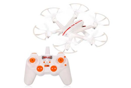 Drone MJX X800 barato oferta descuento chollo blog de ofertas.j