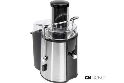 Licuadora Clatronic AE3532 barata oferta descuento chollo blog de ofertas