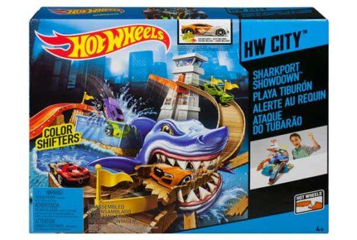 Pista Tiburón devorador Hot Wheels barata.jpg