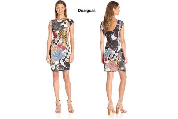 Vestido Desigual Damaris barato oferta descuento chollo blog de ofertas .jpg