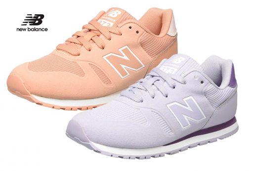 zapatillas new balance 373 baratas ofertas blog de ofertas bdo