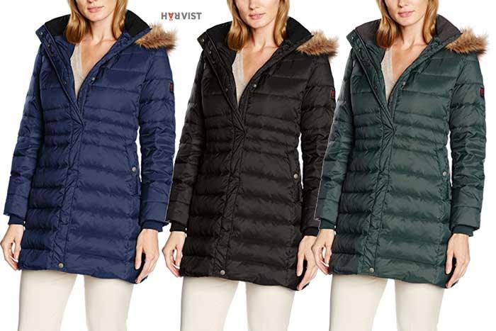 abrigo harvist Aspen barato oferta descuento chollo blog de ofertas.jpg