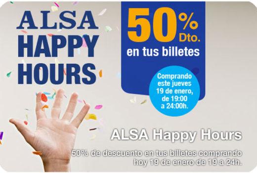 alsa happy hours chollos blog de ofertas bdo.gif