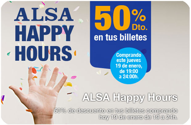 alsa happy hours chollos blog de ofertas bdo.gif