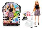 ¡Chollo! Barbie Colores infinitos barata 10€ -60% Descuento