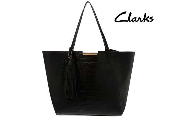 bolso Clarks Moroccan barato oferta descuento chollo blog de ofertas