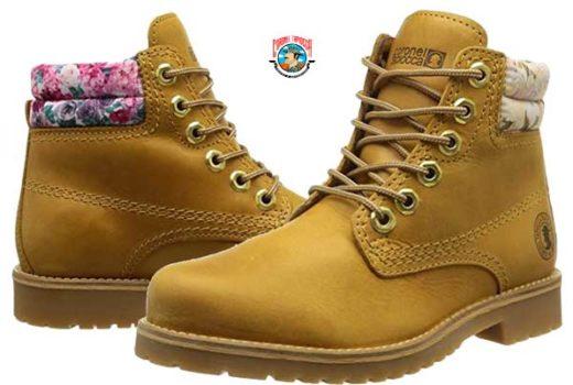 botas coronel tapioca baratas ofertas descuentos chollos blog de ofertas