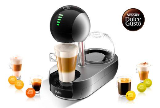 cafetera dolce gusto delonghi stelia barata chollos amazon blog de ofertas bdo