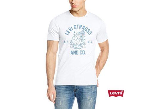 camiseta levis barata oferta blog d ofertas bdo