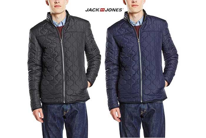 chaqueta Jack Jones jjcoFILM barata oferta descuento chollo blog de ofertas.jpg