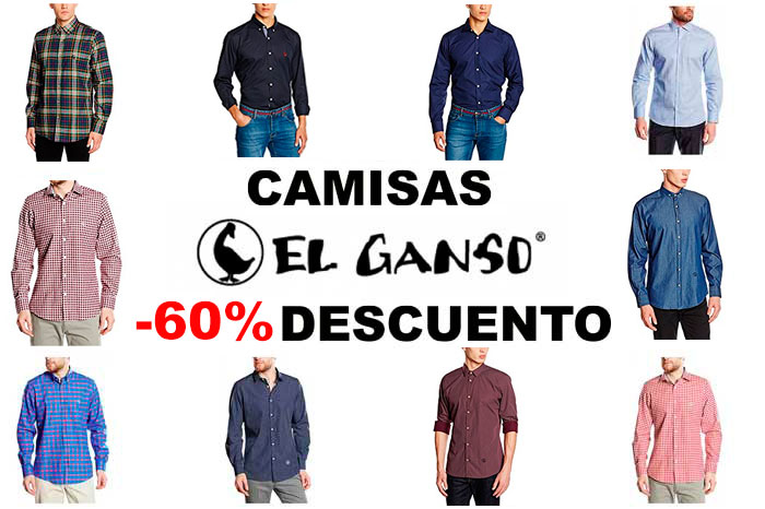 https://blogdeofertas.com/go/ganso60