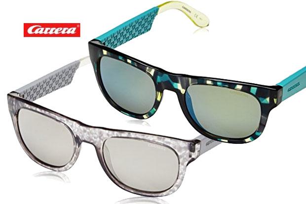 Comprar Gafas Sirokos Amazon