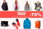 Rebajas Moda Amazon hasta -70% Descuento ¡Liquidación Final!