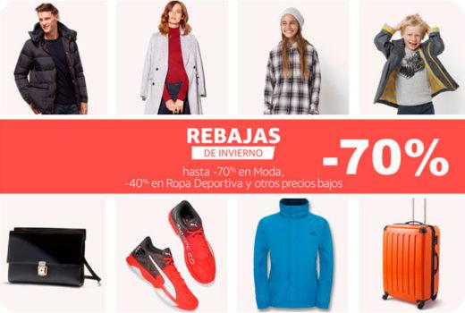 comprar-rebajas-moda-amazon-hasta-60-descuento-chollos-blog-de-ofertas-bdo