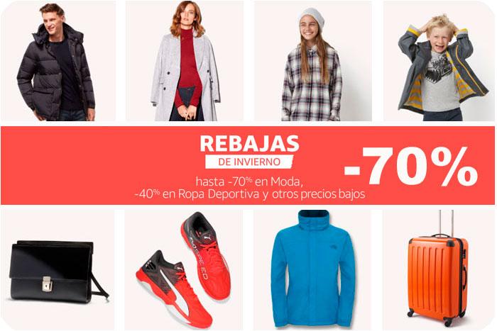 comprar rebajas modad amazon hasta 70 descuento chollos amazon blogdeofertas bdo
