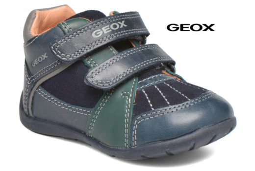 comprar zapatos geox b kaytan baratos chollos amazon blog de ofertas bdo