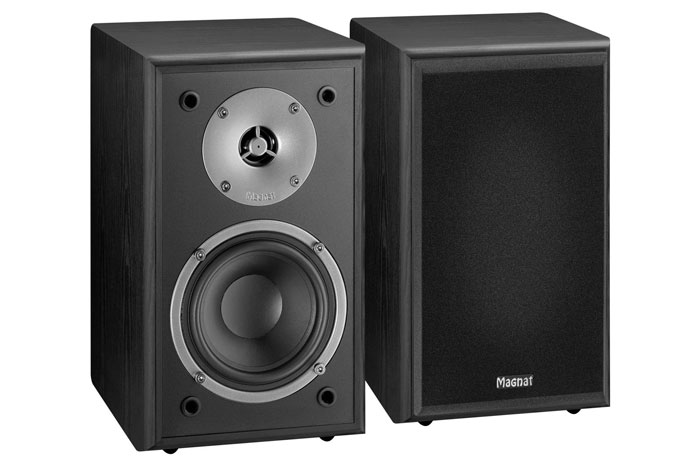donde comprar altavoces magnat monitor supreme 102 baratos chollos amazon blog de ofertas bdo